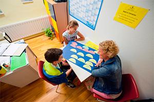 Paedagogium_Realschule_Unterstufe