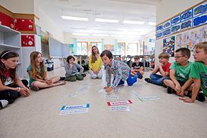 paeda_grundschule_deutsch