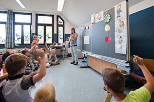 paeda_grundschule_unterricht