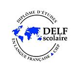 logo_delf-scolaire