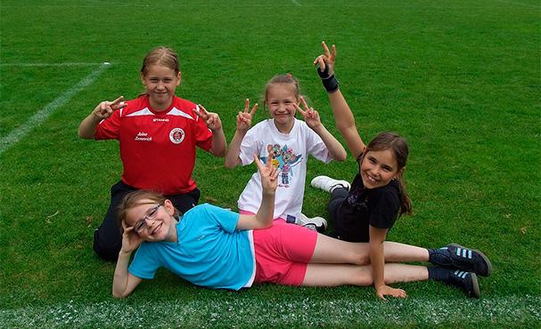 Paedagogium_Grundschule_Sport_Leichtathletik