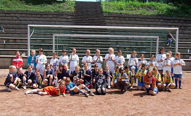 Paedagogium_Grundschule_Sport_PaedaCup