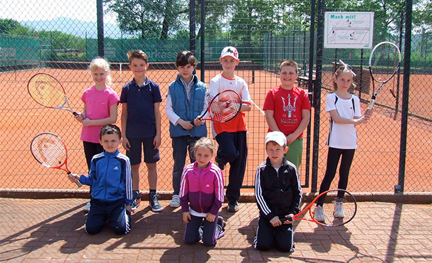 Paedagogium_Grundschule_Sport_Tennis