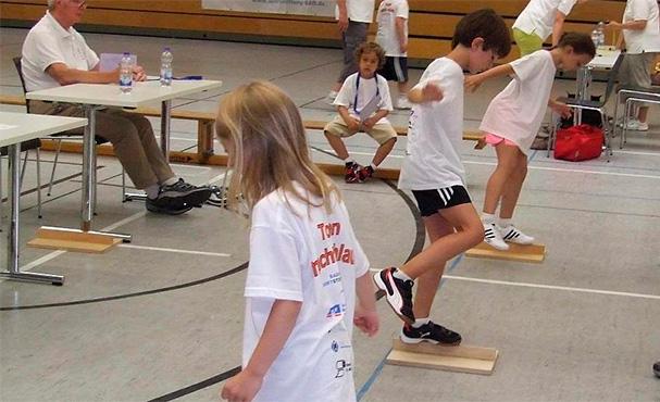 Paedagogium_Grundschule_Sport_Toben