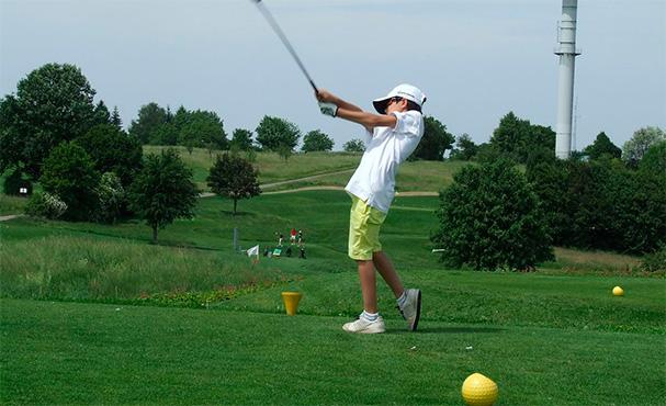 Paedagogium_Grundschule_Sport_golf