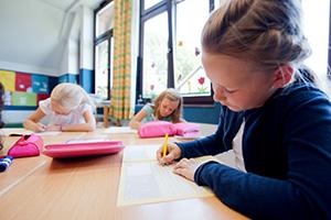 paeda_grundschule_hausaufgaben_2