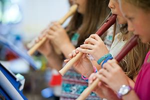 paeda_grundschule_musik