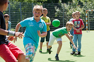 paeda_grundschule_sport
