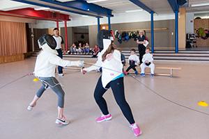 paeda_grundschule_sport_fechten