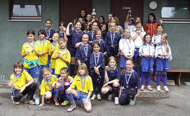 1506_Paeda-Cup
