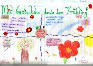 1516_FruehlingDeutsch_2