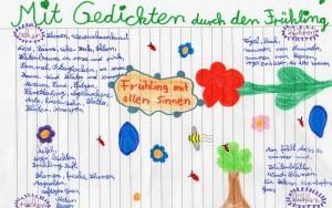 1516_FruehlingDeutsch_3