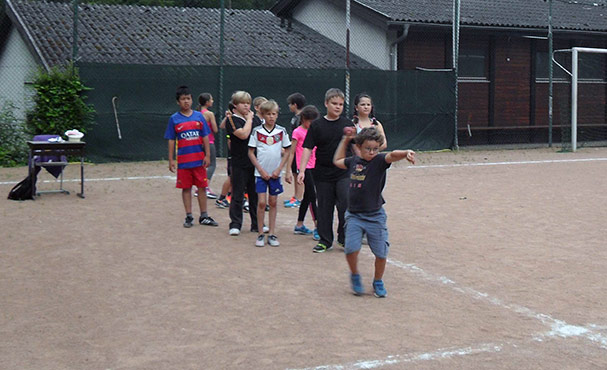 Paeda-Grundschule_Turniere_Bundesjugendspiele