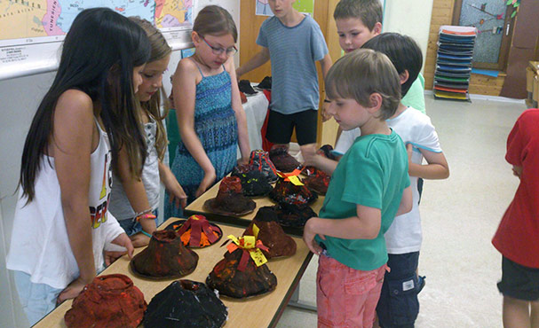 Paeda-Grundschule_Unterricht_Projektwoche_3