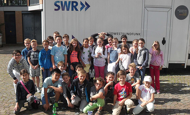 Paeda-Grundschule_Unterricht_SWR_Klasse-4