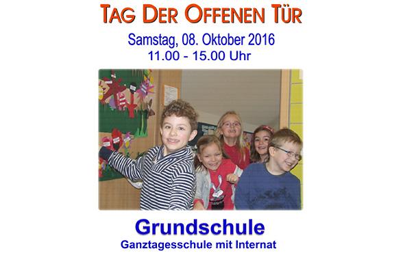 paedagogium_tag-der-offenen-tuer