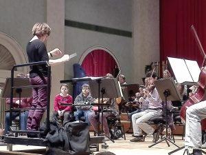 PhilharmonieRS6