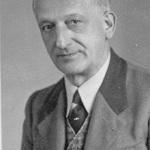 Otto Buechler