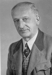 Otto-Buechler