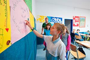 Paedagogium_Realschule_Bilingual