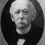 Prof. Herrmann Buechler