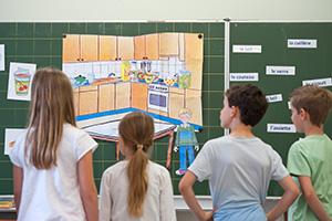 paeda_grundschule_franzoesisch