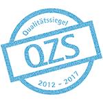 paeda_qzs-siegel_2012-2017