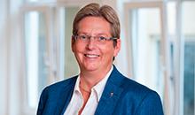 Susanne Büchler