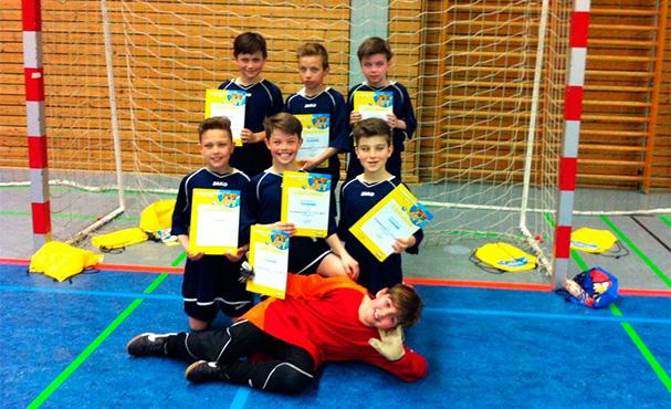 Paedagogium_Grundschule_Sport_Fussball