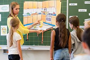 paeda_grundschule_franzoesisch_2
