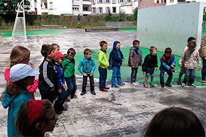 paeda_grundschule_koop_franzschule