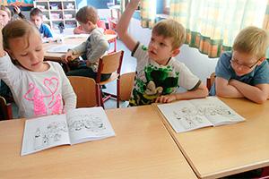 paeda_grundschule_koop_hausdkindes