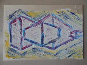 1415_KunstwerkMonatApril_AlexisPopovikova