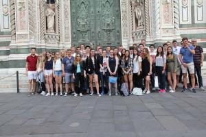 1516_GymJ1ab_Florenz2