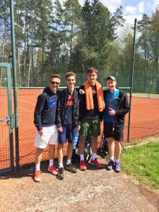 Tennis_JugendTrainiertOlympia