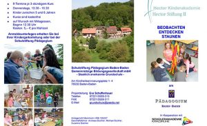 paedagogium_hector-kinder-akademie