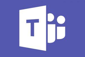 https://paedagogium-baden-baden.de/wp-content/uploads/2020/09/Microsoft-teams-300x200.jpg